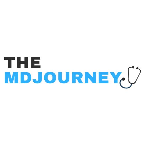 TheMDJourney