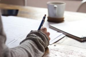 5 Proven Study Methods For Medical School