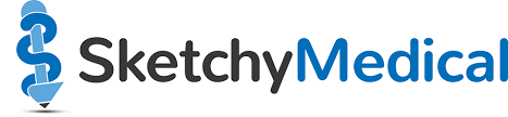 sketchy-medical