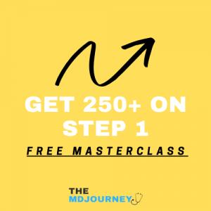 Step-1-Masterclass-1