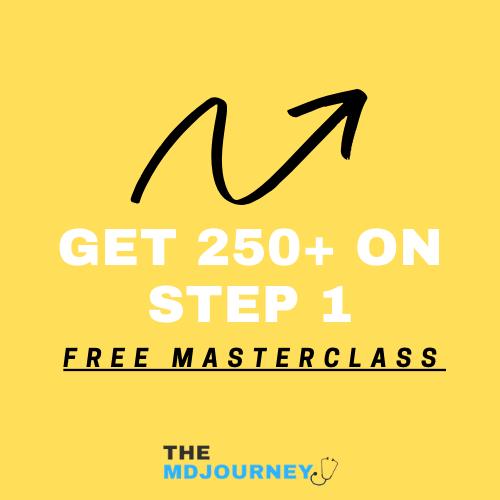 Step-1-Masterclass-1 - TheMDJourney.com