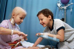 Pediatric Subspecialties