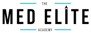 The Med Elite Academy