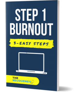 Avoiding Stress 1 Burnout