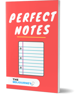 How To Write Progress Notes Quickly