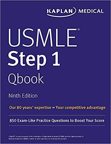 Best USMLE Step 1 Books - TheMDJourney.com