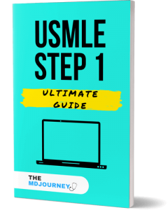 UWORLD Ultimate Guide