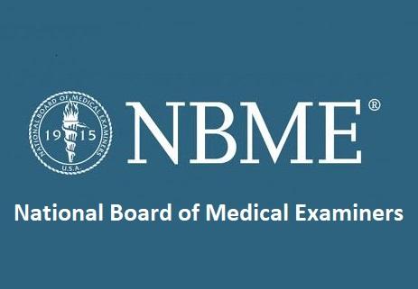 basics of nbme practice exams
