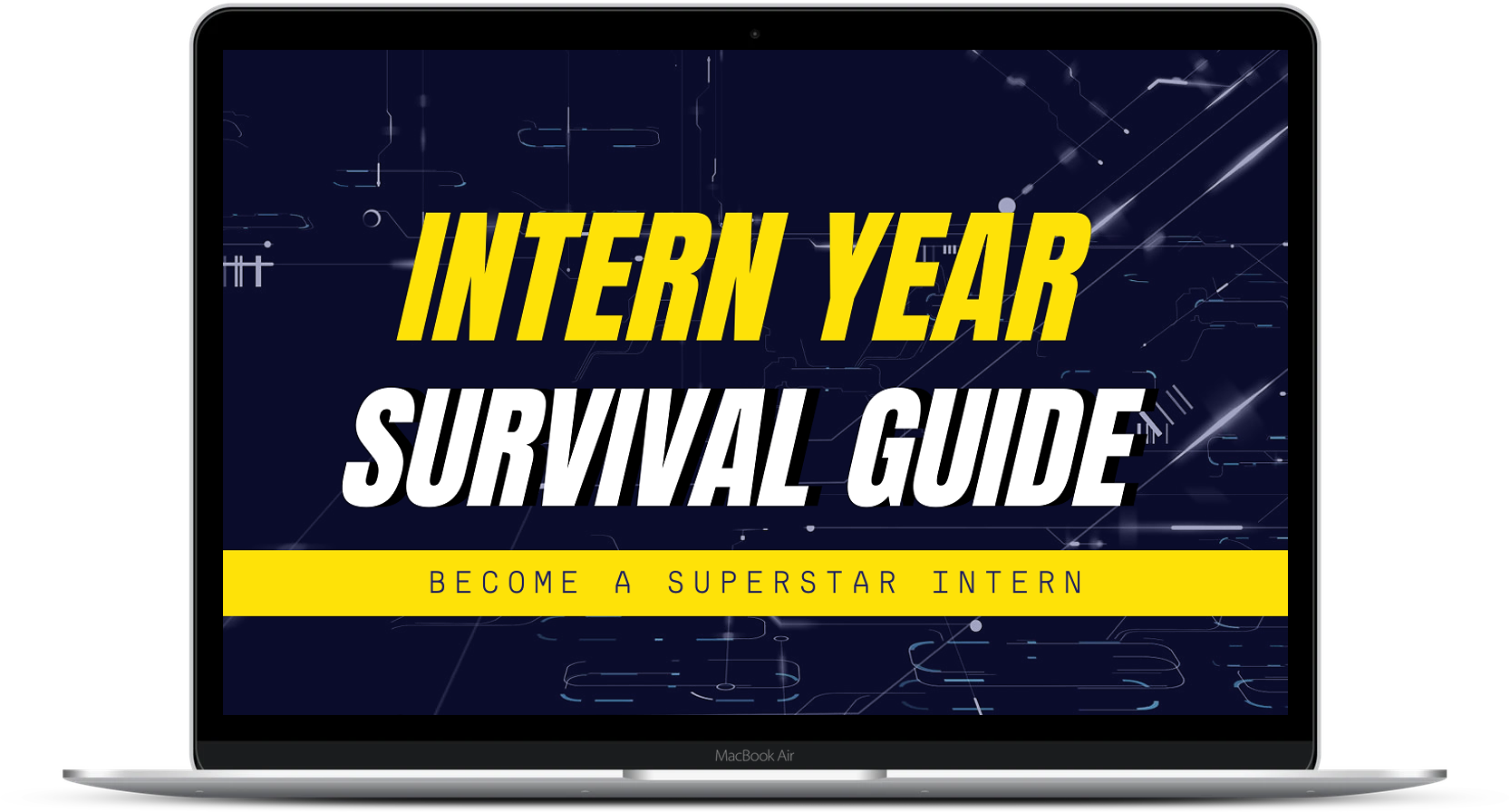 Intern Guide Survival