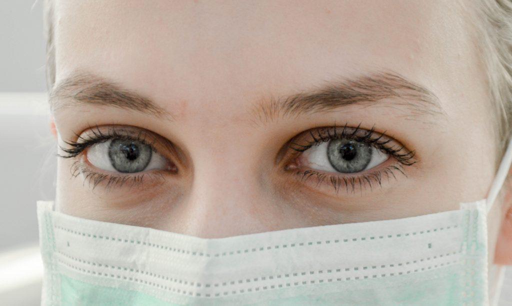 best medical podcast for nurses