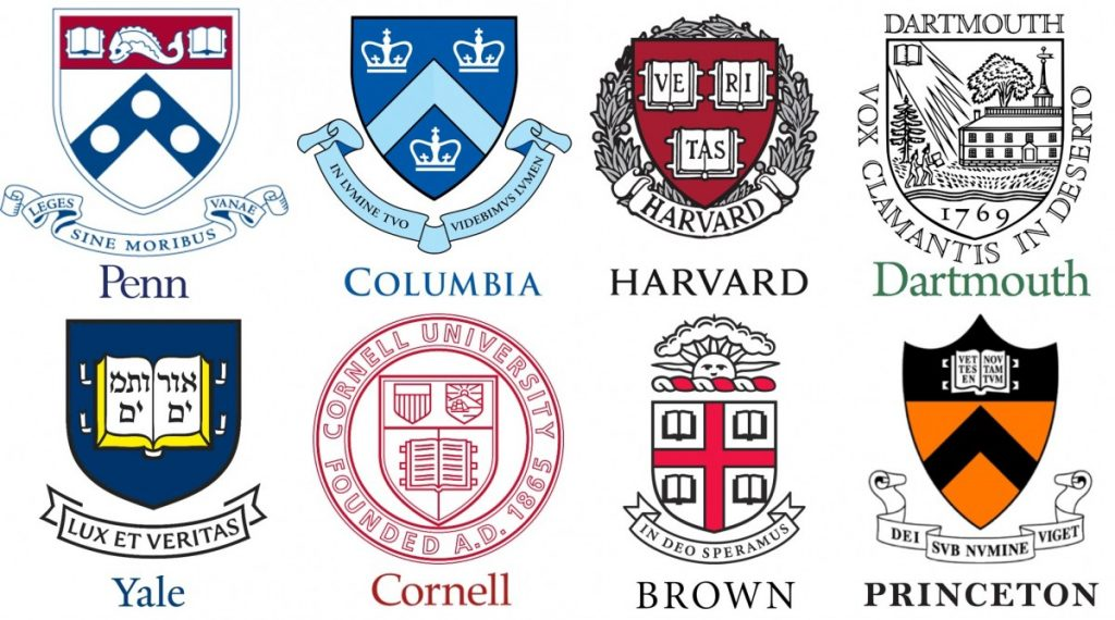 ivy league medical schools