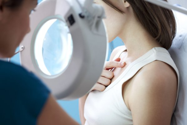 10 most competitive residencies dermatology