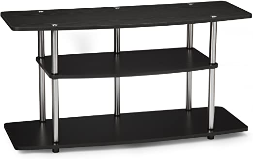 best desk for medical students convenience concepts