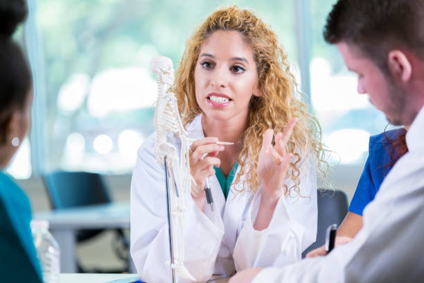 hardest medical school interview questions