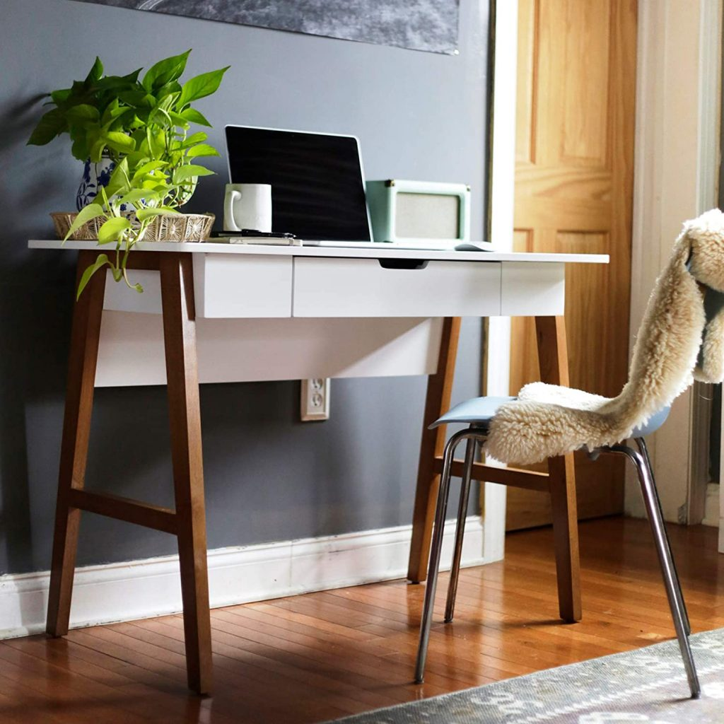 best desk for medical students monarch specialties