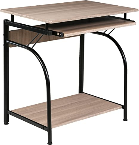best desk for medical students one space