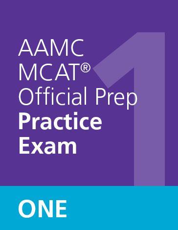 aamc best mcat practice tests