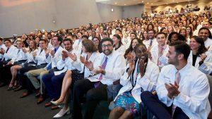scholarship for medical school 2020