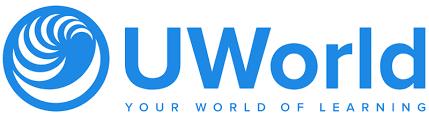 uworld for step 3