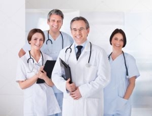 what is medical residency like family medicine