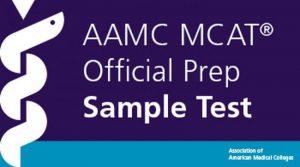 aamc practice tests_aamc-2020-mcat-official-prep-sample-test_002.jpg__350x195_q85_crop-smart_subsampling-2_upscale@2x