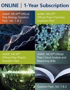 aamc practice tests_aamc-mcat-official-prep-back-bundle_1