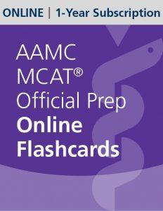 aamc practice tests_aamc-mcat-official-prep-online-flashcards_1
