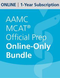 aamc practice tests_aamc-mcat-official-prep-online-only-bundle_2