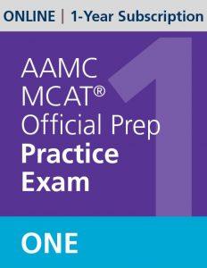 aamc practice tests_aamc-mcat-official-prep-practice-exam-one