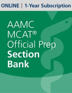 aamc practice tests_aamc-mcat-official-prep-section-bank_1
