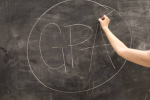faqs about gpa for med school