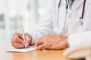 things to remember when writing prescriptions