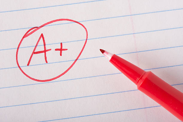 what is a good gpa for med school