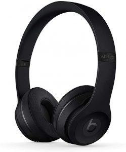 Beats - best headphones for medical school