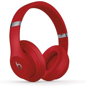 Beats studio 3 - best headphones for medical school