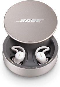 Bose Sleepbuds - best headphones for medical school