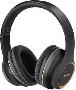 FMLOVES - best headphones for medical school