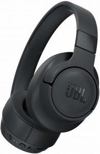 JBL - best headphones for medical school