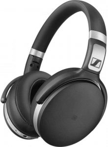 Sennheiser - best headphones for medical school
