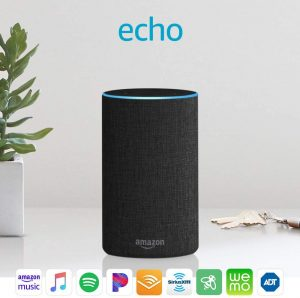 echo - best gadgets for med students
