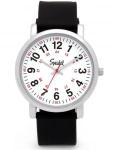 speidel watch - best gadegets for med students